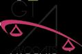 Graffet-Tobon-Avocats Logo
